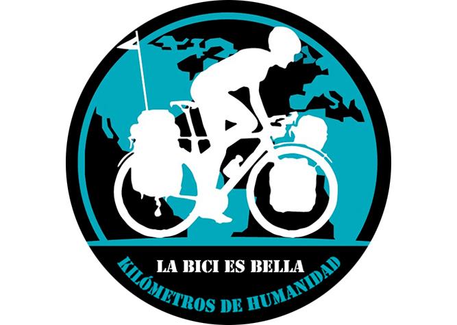 la Bici es Bella